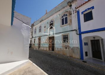 Thumbnail Detached house for sale in Lagoa, Lagoa, Portugal