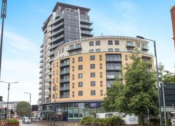 Thumbnail 2 bed property to rent in Skyline, St Peters Street, City Centre