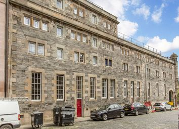 2 bed flat for sale in Couper Street, Edinburgh EH6