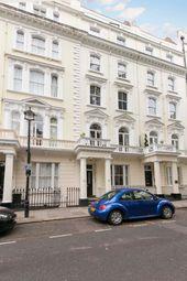 Thumbnail 2 bed flat to rent in Talbot Square, London, Paddington