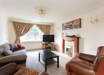 Thumbnail 4 bed detached house to rent in Thane Way, Pendas Field, Leeds, West Yorkshire