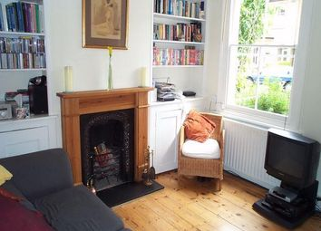 Thumbnail 2 bedroom terraced house to rent in Radnor Gardens, Twickenham