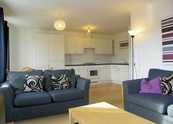 Thumbnail 2 bed flat to rent in School Drive, Woodley, Reading