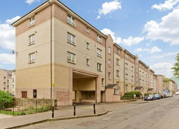 Thumbnail 2 bedroom flat for sale in 2/2 Whyte Place, Edinburgh