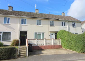 Thumbnail 2 bed terraced house for sale in Underhill Road, Matson, Gloucester