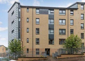 2 bed flat for sale in Oban Drive, N Kelvinside, Glasgow G20