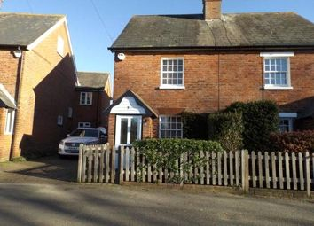 Photo of Blackmans Lane, Hadlow, Tonbridge TN11