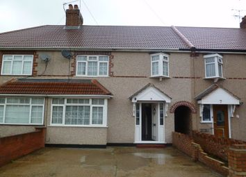 Thumbnail 3 bed semi-detached house to rent in Lela Avenue, Hounslow, Greater London