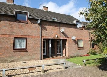 Thumbnail 1 bed flat to rent in Hawthorn Close, Midhurst