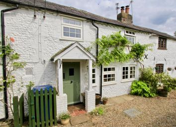 Thumbnail 3 bed terraced house for sale in Oxford Street, Lee Common, Great Missenden