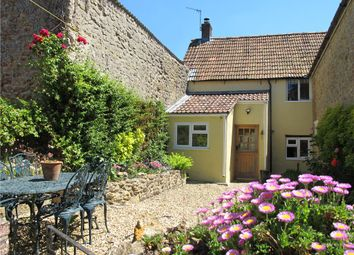 Thumbnail 3 bed property for sale in East Street, Beaminster, Dorset.