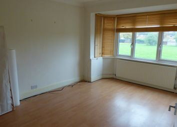 Thumbnail 4 bed terraced house to rent in Holmesdale, Waltham Cross