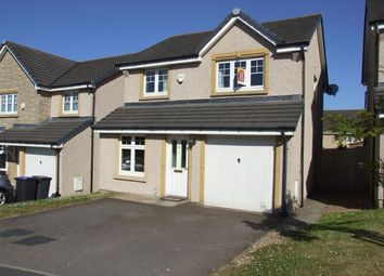 Thumbnail 3 bedroom semi-detached house to rent in Scotsmill Avenue, Blackburn, Aberdeen