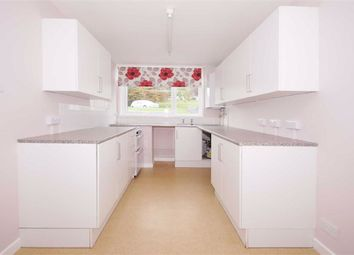 Thumbnail 3 bed terraced house to rent in Hampsthwaite Road, Harrogate, North Yorkshire