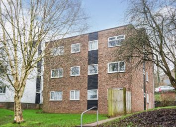 2 bed flat for sale in Goldcrest Drive, Cyncoed CF23
