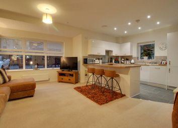 2 bed flat for sale in Highfield Road, Edgbaston, Birmingham B15