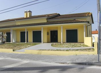 Thumbnail 3 bed semi-detached bungalow for sale in Guia, Pombal, Costa De Prata, Portugal