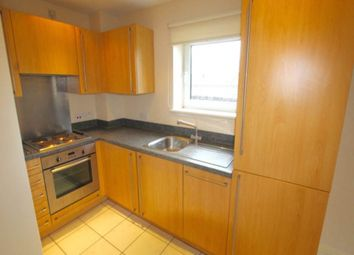 Thumbnail 1 bed flat to rent in Greenbanks, 49 Woodthorpe Drive, Woodthorpe