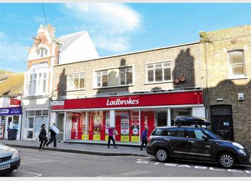 Thumbnail Office to let in Worthington Street, Dover, Dover