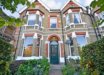 Thumbnail 2 bedroom property to rent in Kings Road, London
