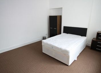 Thumbnail 1 bed property to rent in Southfield Road, Middlesbrough