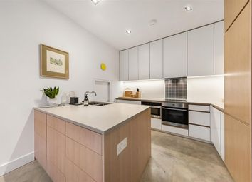 Thumbnail 3 bed mews house to rent in Holland Park Mews, London