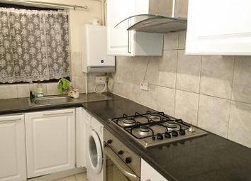 Thumbnail 2 bedroom property to rent in Glenwood, Welwyn Garden City