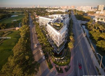 Thumbnail 1 bed apartment for sale in 2001 Meridian Ave, Miami Beach, Florida, United States Of America