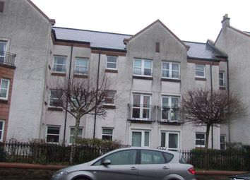 Thumbnail 1 bedroom flat to rent in 40 Murray Court, Annan