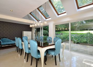 5 bed property to rent in Henley Drive, Coombe, Kingston Upon Thames KT2