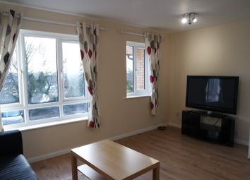 Thumbnail 1 bed property to rent in Redwood Way, Barnet