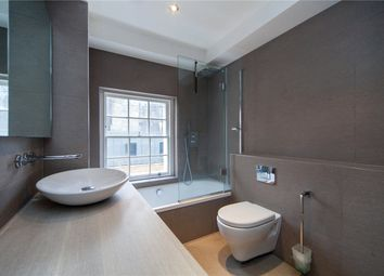 Thumbnail 2 bed flat to rent in 231 Baker Street, London