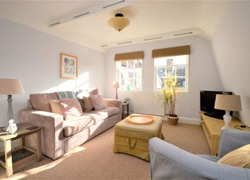 2 bed flat to rent in St. Anns Place, Bath, Somerset BA1