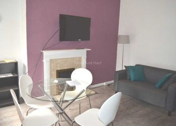 Thumbnail 4 bedroom shared accommodation to rent in Molyneux Road, Kensington, Liverpool