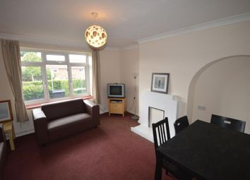 Thumbnail Semi-detached house to rent in Winnall Manor Road, Winchester