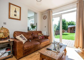 Thumbnail 2 bed flat for sale in Colne Road, Twickenham