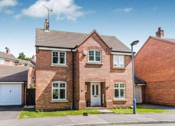 Thumbnail Property for sale in Southern Drive, Kings Norton, Birmingham, West Midlands