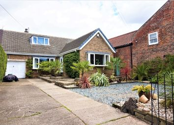 Thumbnail 2 bed semi-detached house for sale in Melton Old Road, Melton
