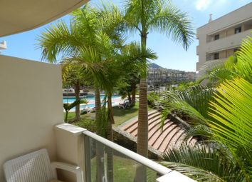 Thumbnail 1 bed apartment for sale in Palm Mar, Cape Salema, Spain