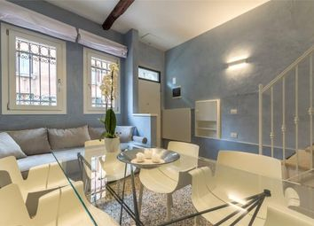 Thumbnail 3 bed apartment for sale in Ca' Sant'andrea, Cannaregio, Venice, Italy