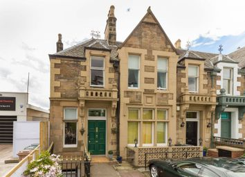 Thumbnail 3 bed flat for sale in 1 Downie Terrace, Edinburgh
