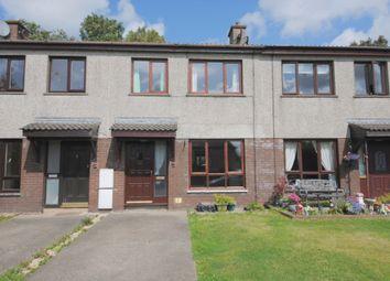 Property for Sale in Isle of Man - Buy Properties in Isle of Man