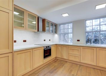 Thumbnail 5 bedroom terraced house to rent in Romney Street, Westminster, London