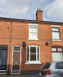 Thumbnail 2 bed terraced house to rent in Countess Street, Walsall
