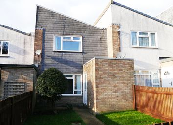 Thumbnail 2 bedroom terraced house for sale in Hayes Walk, Potters Bar