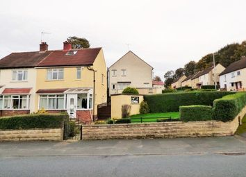 Thumbnail 2 bed semi-detached house for sale in Bertram Drive, Baildon, Shipley