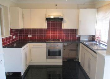 Thumbnail 2 bedroom terraced house to rent in Saddler Street, Landore, Swansea.