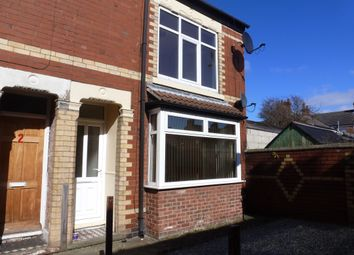 Thumbnail 3 bed end terrace house to rent in Glaisdale, Stirling Street, Hull