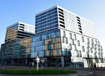 Thumbnail Office to let in East Tower, Lanyon Plaza, Lanyon Place, Belfast, County Antrim