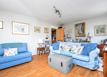 Thumbnail 3 bedroom end terrace house for sale in Larch Close, London